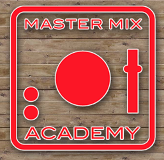 master-mix-academy-logo-540.png