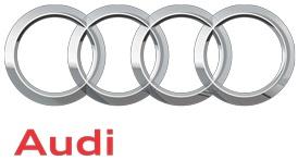 Audi-Logo-MTD.jpg