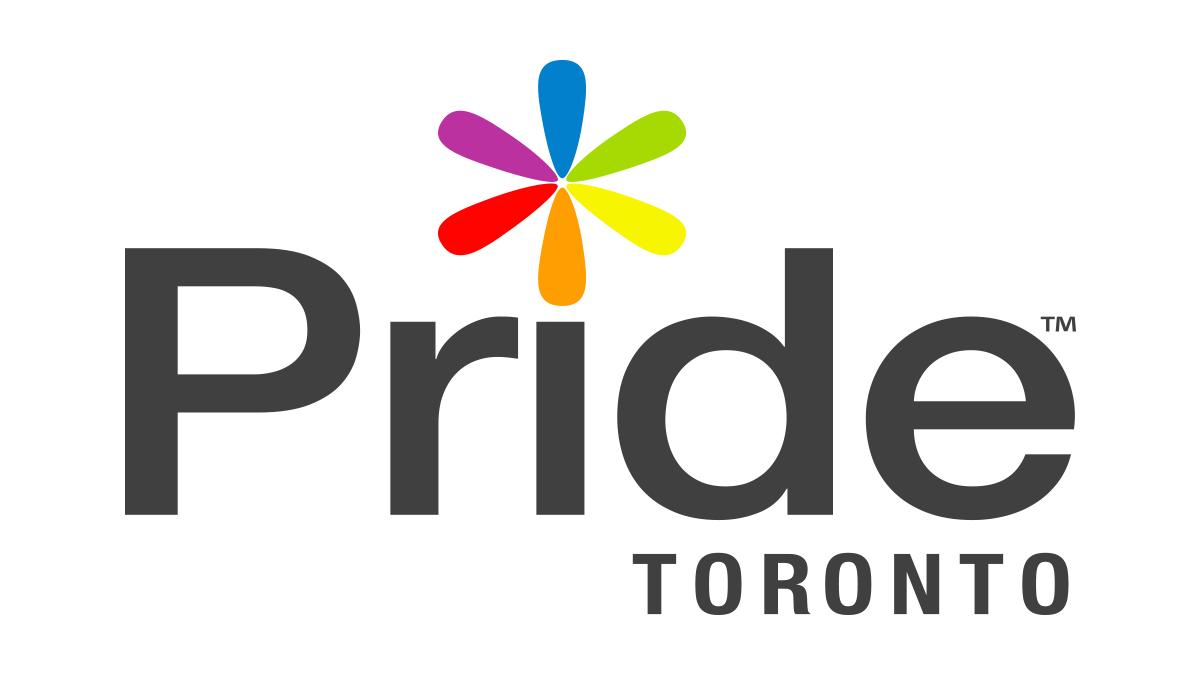 pride_logo_og.png