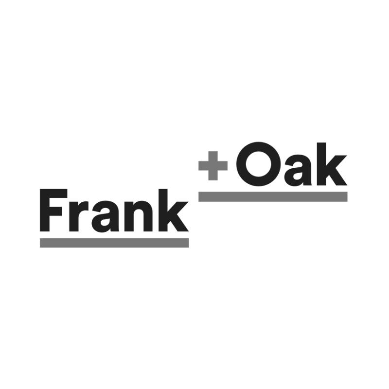 sponsorlogo_frankandoak.png