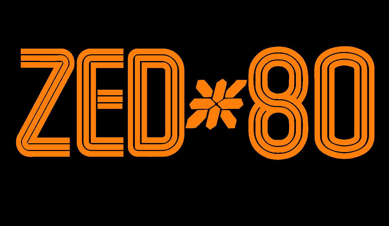 Zed80_Logo_Orange_Vector.png