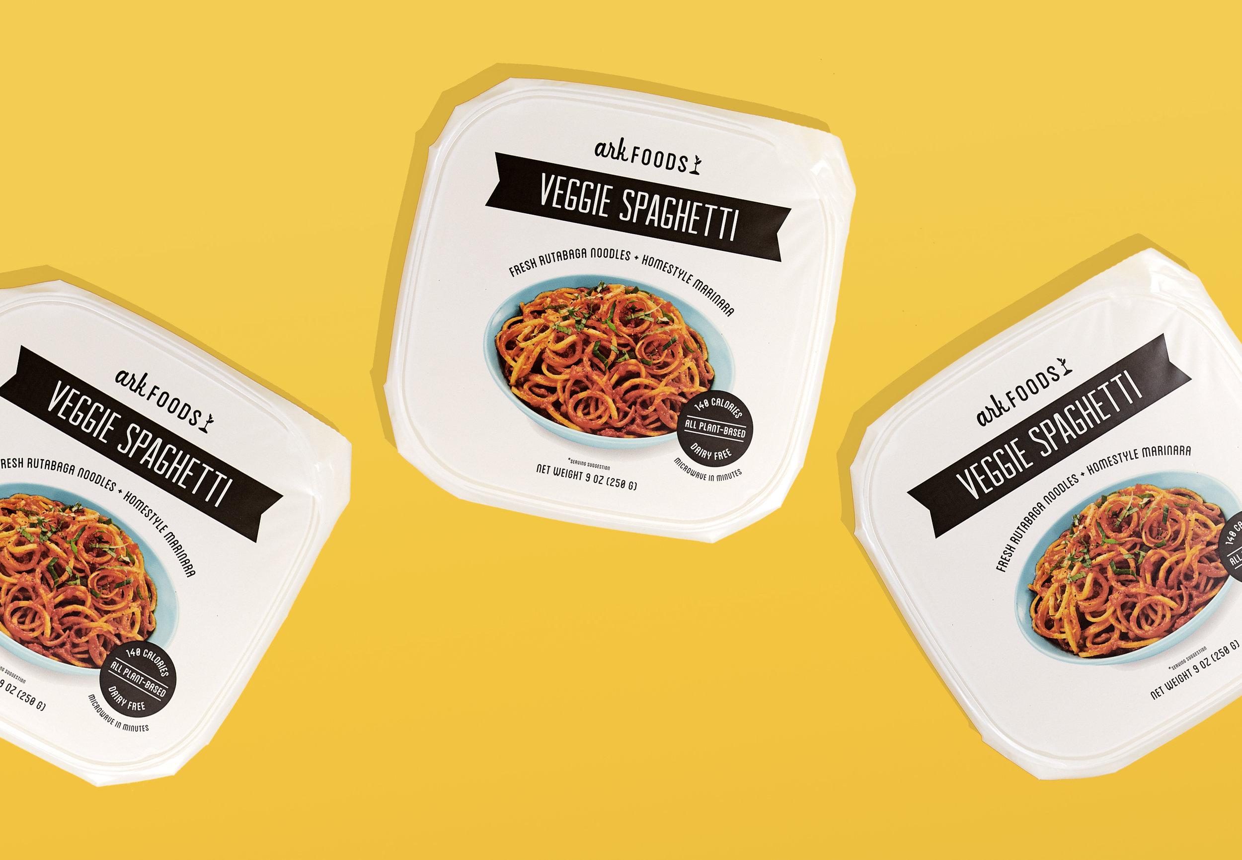 Veggie Spaghetti_Marinara.jpg