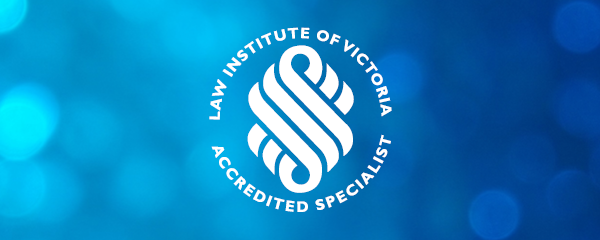LIV accredited specialist logo blue + white.png