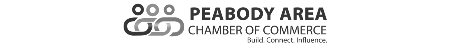peabody-chamber-commerce-web.png