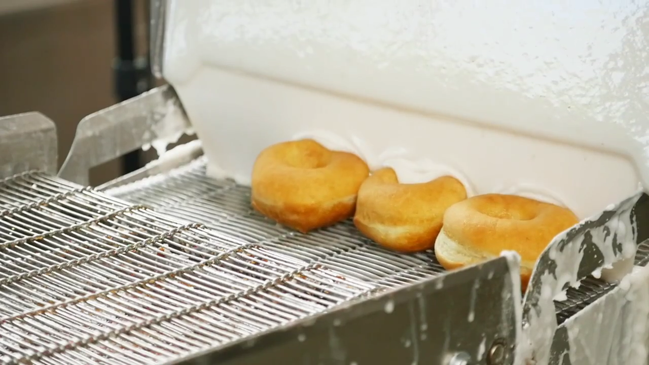 donut_glazed_conveyor.png