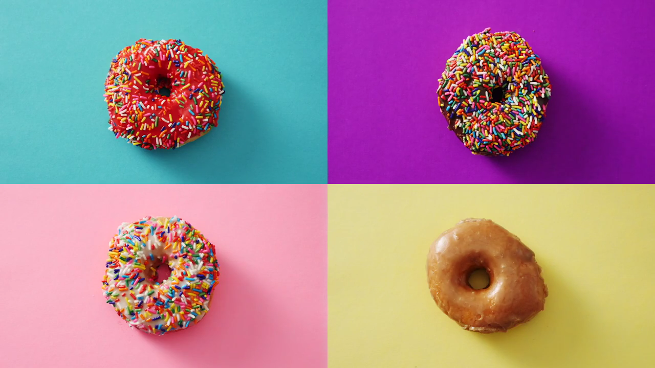 sprinkled_donuts2.png