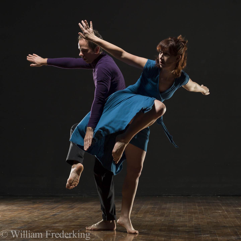 RE dance 1 cr William Frederking.jpg