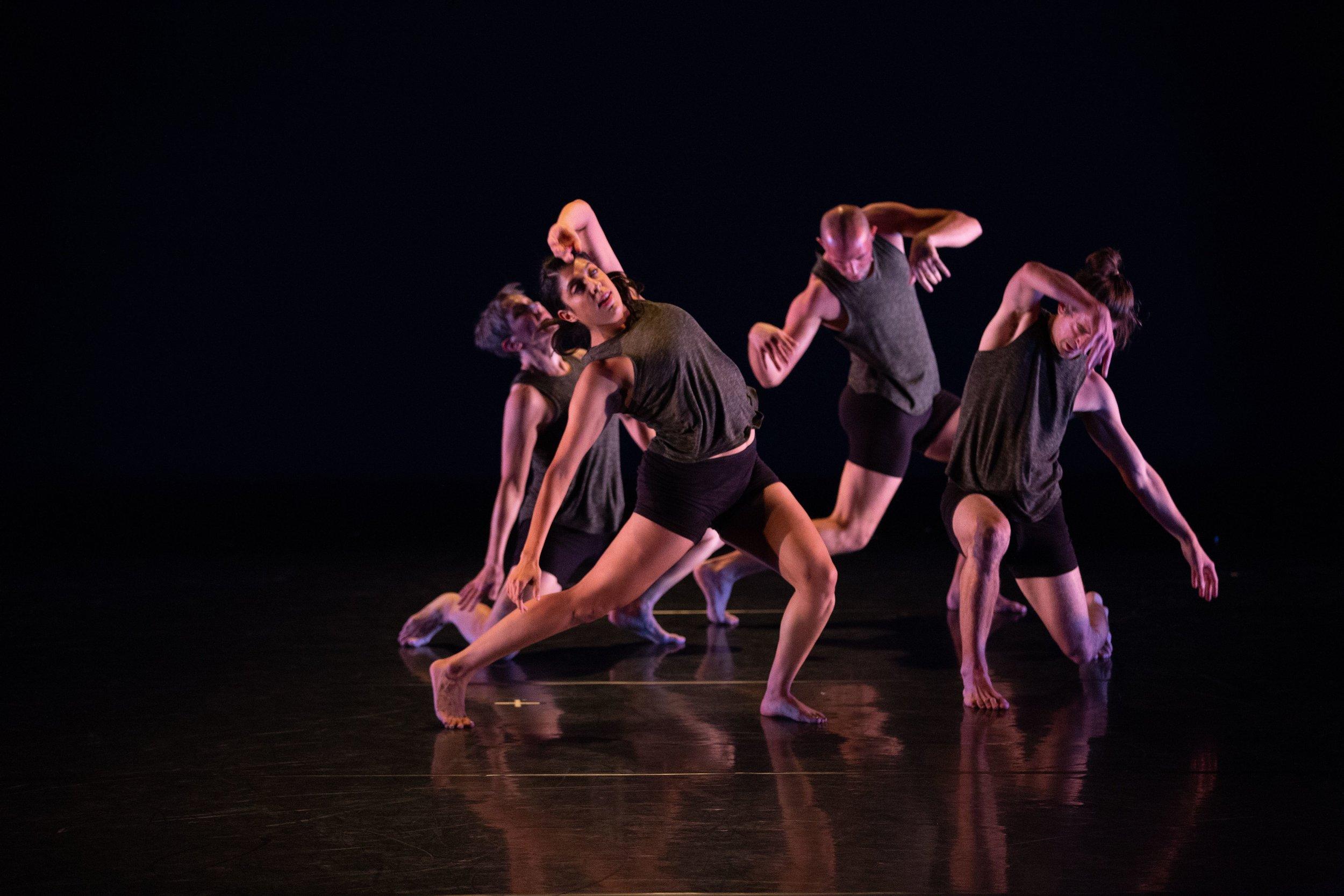 VADCO/Valerie Alpert Dance