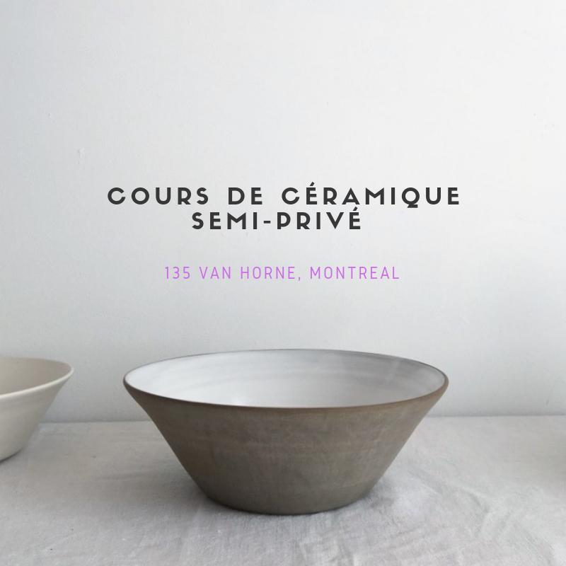 PNG_Cour céramique.png