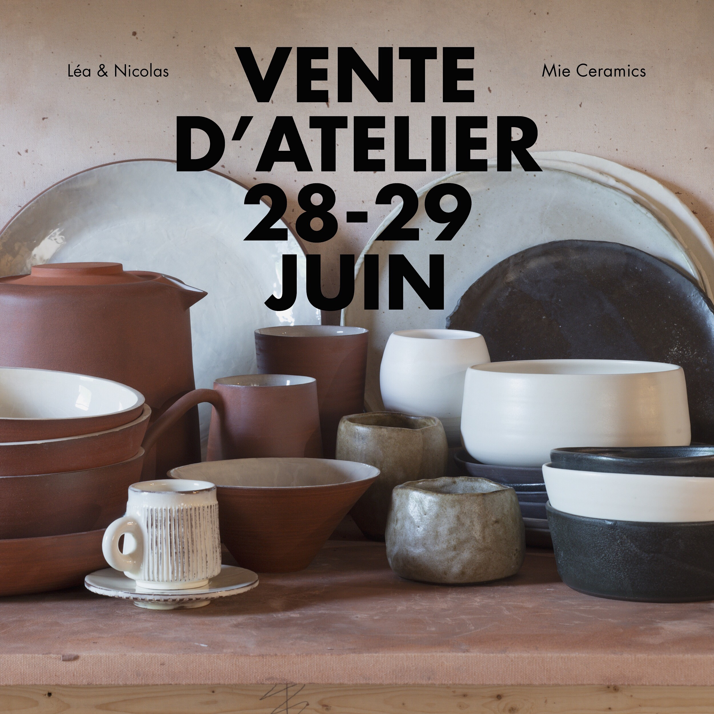 Ceramics_Montreal
