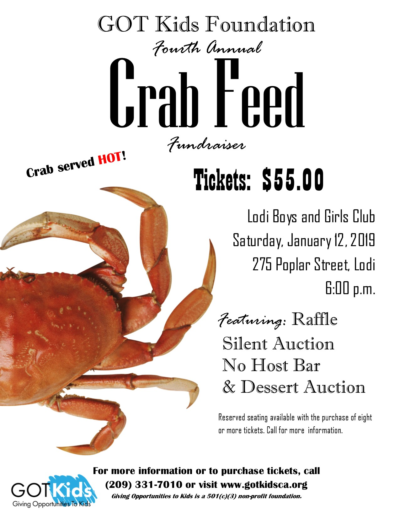 Crab Feed Flyer 2019.jpg