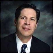 Ron Freitas Vice President