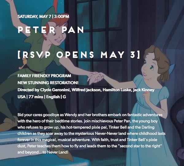 03_Peter+Pan.jpg