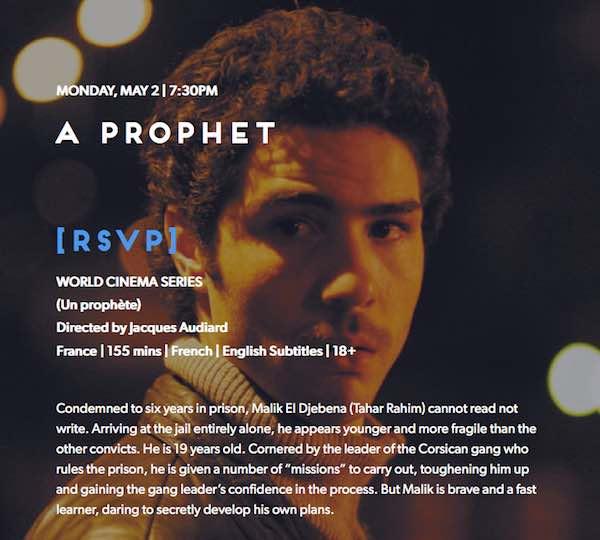 01_A+Prophet.jpg