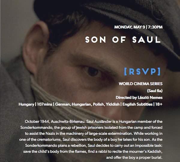 06_Son+of+Saul.jpg