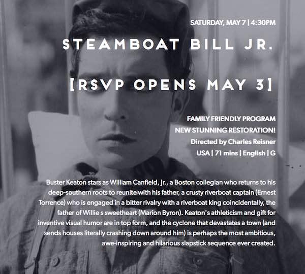 04_Steamboat+Bill.jpg