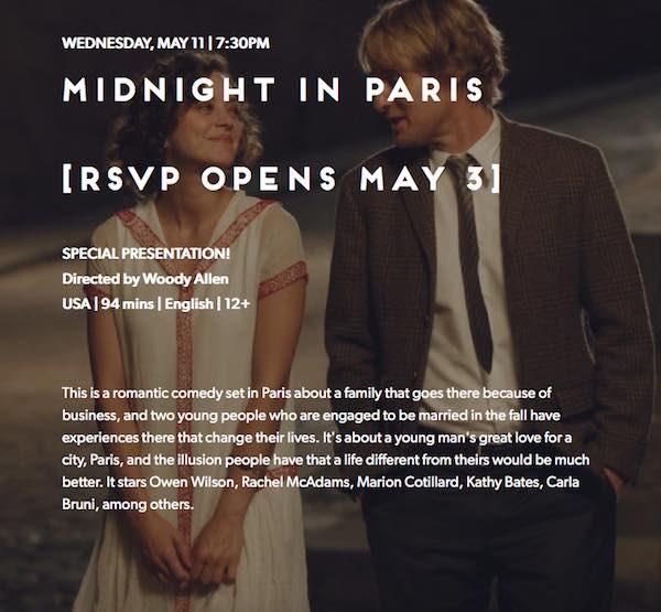 07_Midnight+in+Paris.jpg