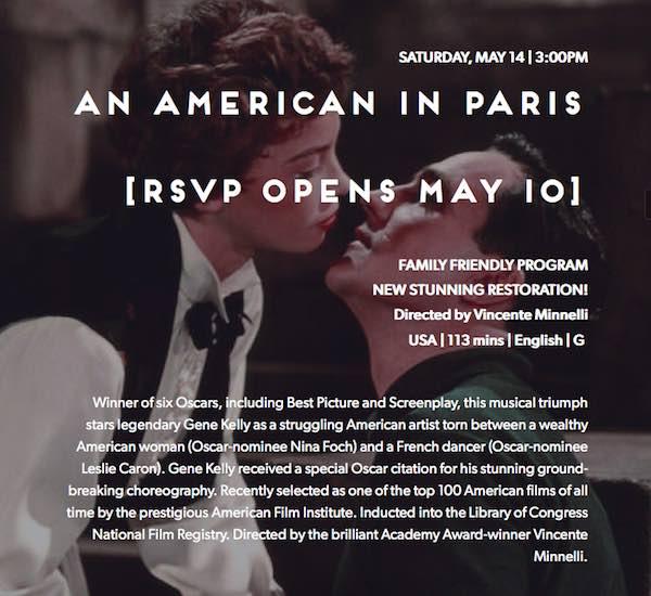 08_An+American+in+Paris.jpg