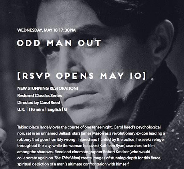 11_Odd+Man+Out.jpg