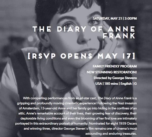 12_Diary+of+Anne+Frank.jpg