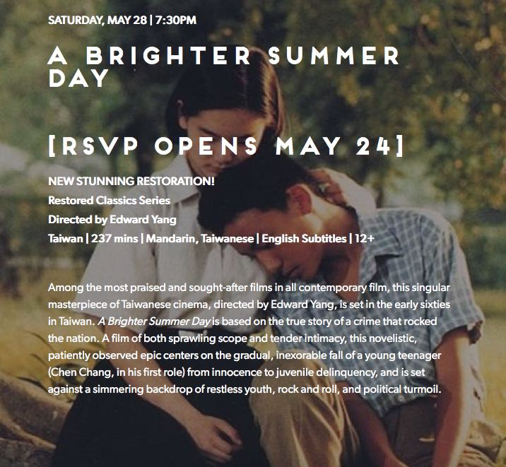 17_A+Brighter+Summer+Day.jpg