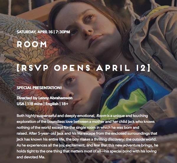 Cinema+at+the+Space_April+2016_07.jpg