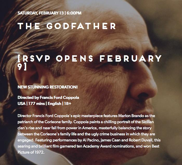 The+Godfather_Cinema+at+the+Space_February.jpg