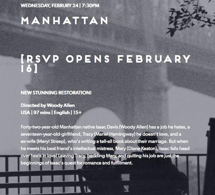Manhattan_Cinema+at+the+Space_February.jpg