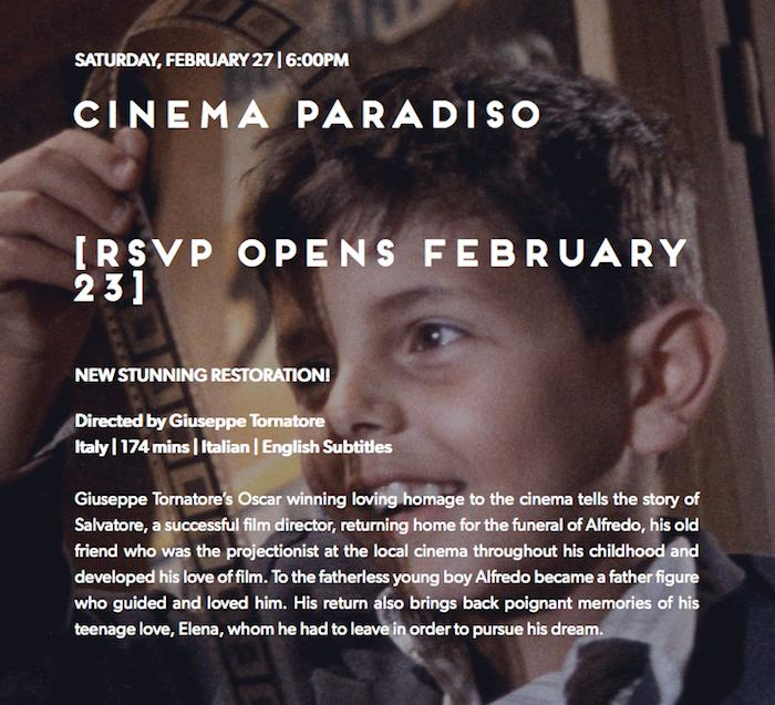 Cinema+Paradiso_Cinema+at+the+Space_February.jpg