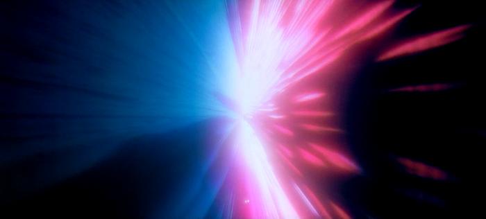 Image via https://stillsfrmfilms.wordpress.com/2012/07/19/2001-a-space-odyssey/
