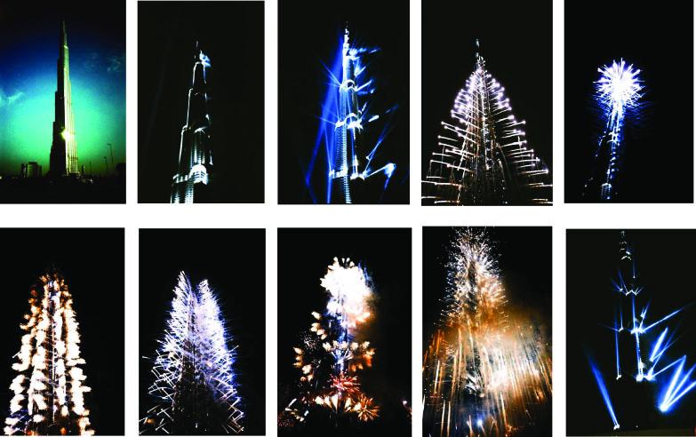 Burj Khalifa_Opening Night_January 2010.jpg