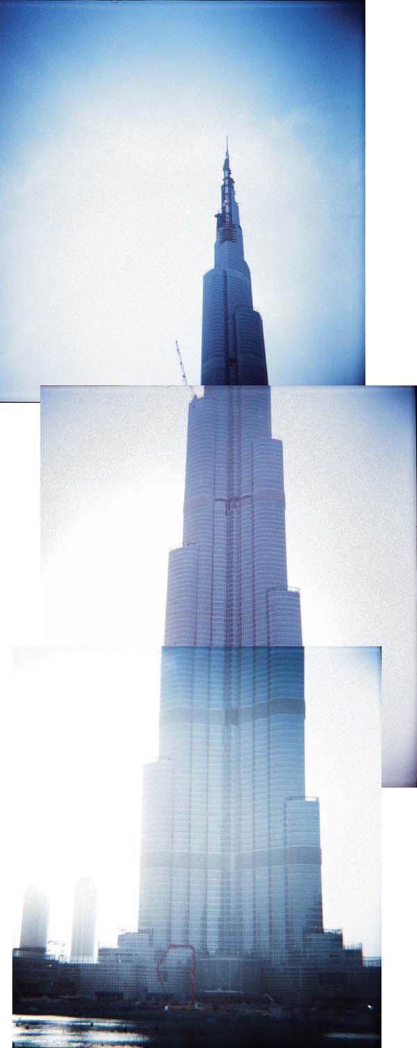 The Assembly of Burj Dubai_Hind Mezaina.jpg