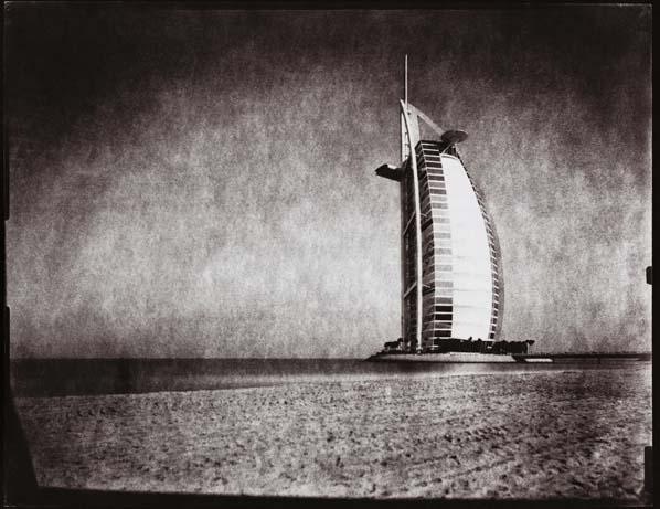 Dubai+Transmutations+1.jpg