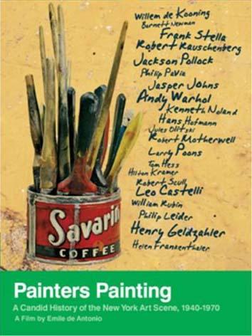 Painters+Painting.jpg