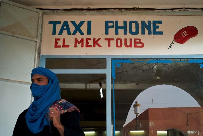 Taxiphone_El+Mektoub.jpg