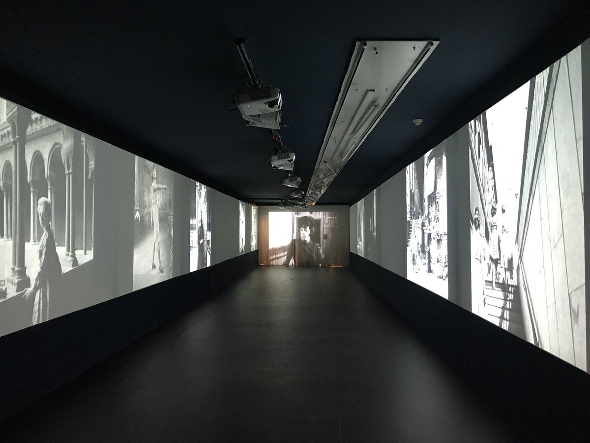 Women+of+Bologna+installation.jpg