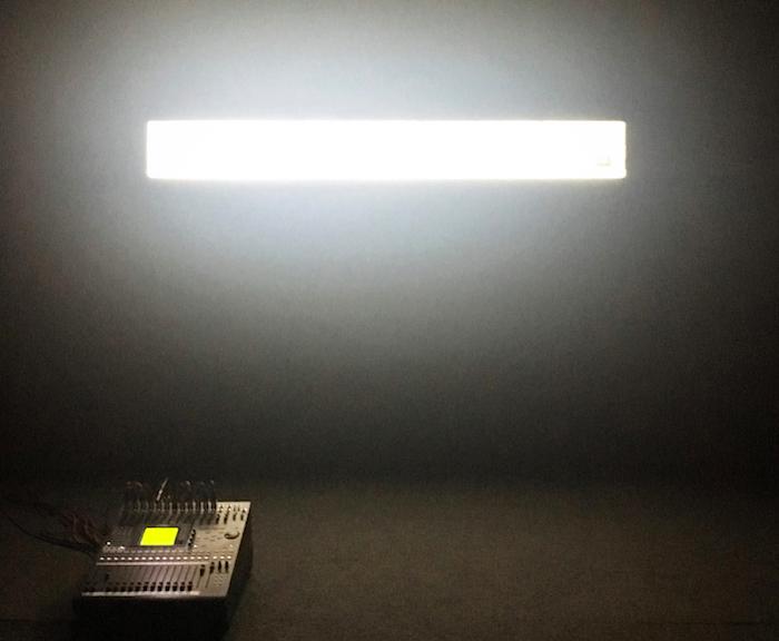Lawrence+Abu+Hamdan_Sharjah+Biennale+Tamawuj.png