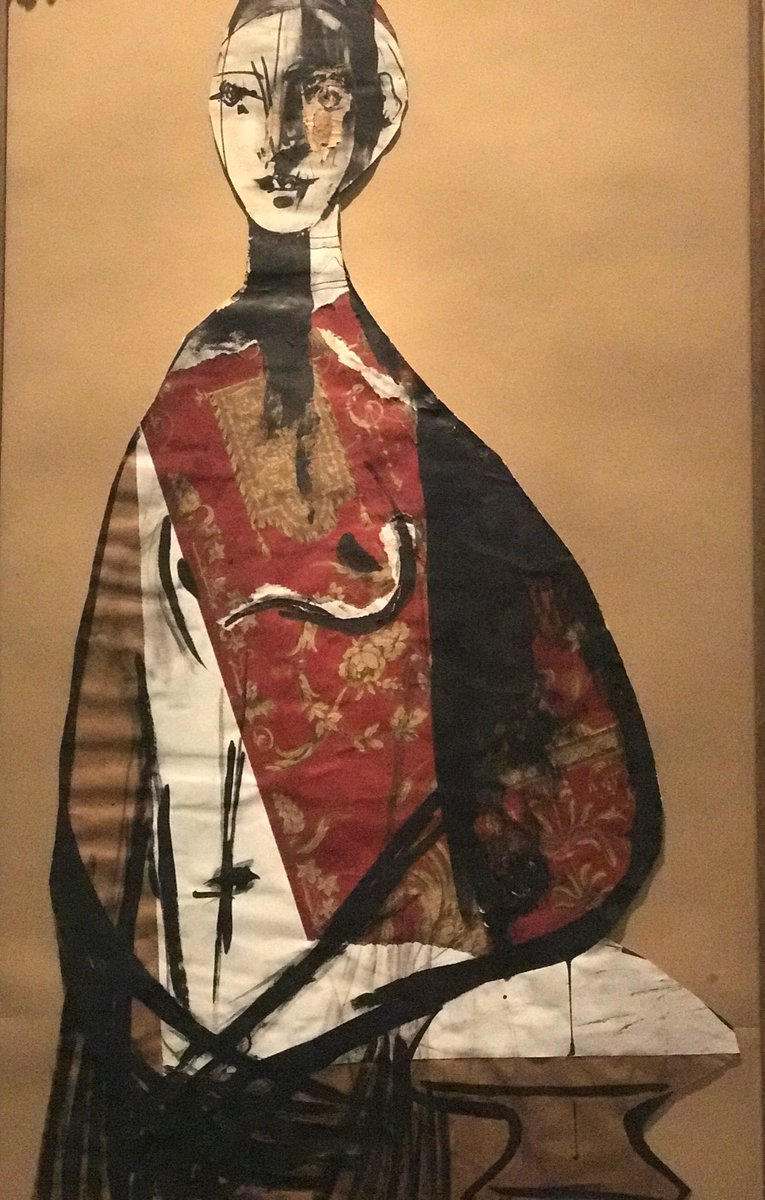 Picasso_Portrait+of+a+Woman.jpg