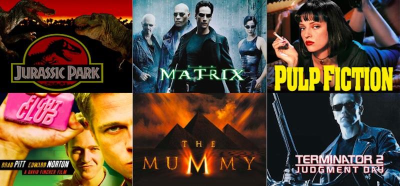 Roxy+Cinemas_Cinema+On+Demand.jpg