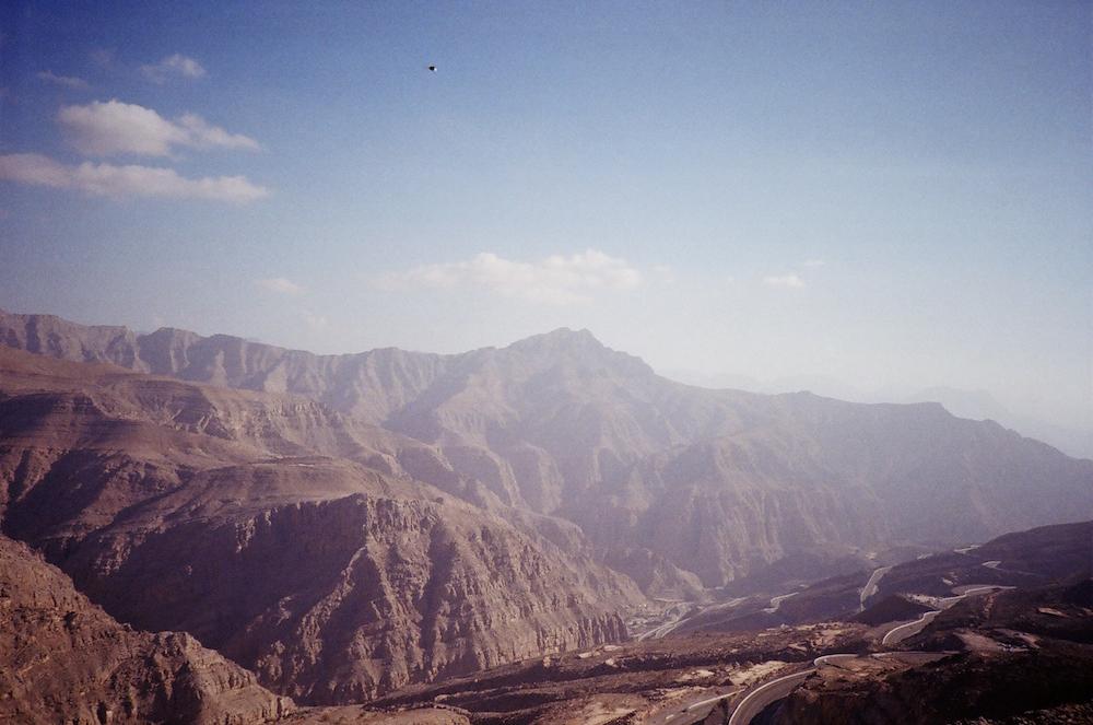 _Jebel+Jais_Hind+Mezaina_02.jpg