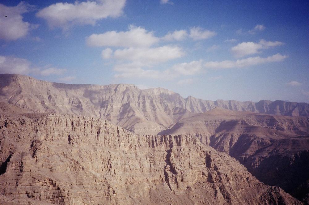 _Jebel+Jais_Hind+Mezaina_03.jpg