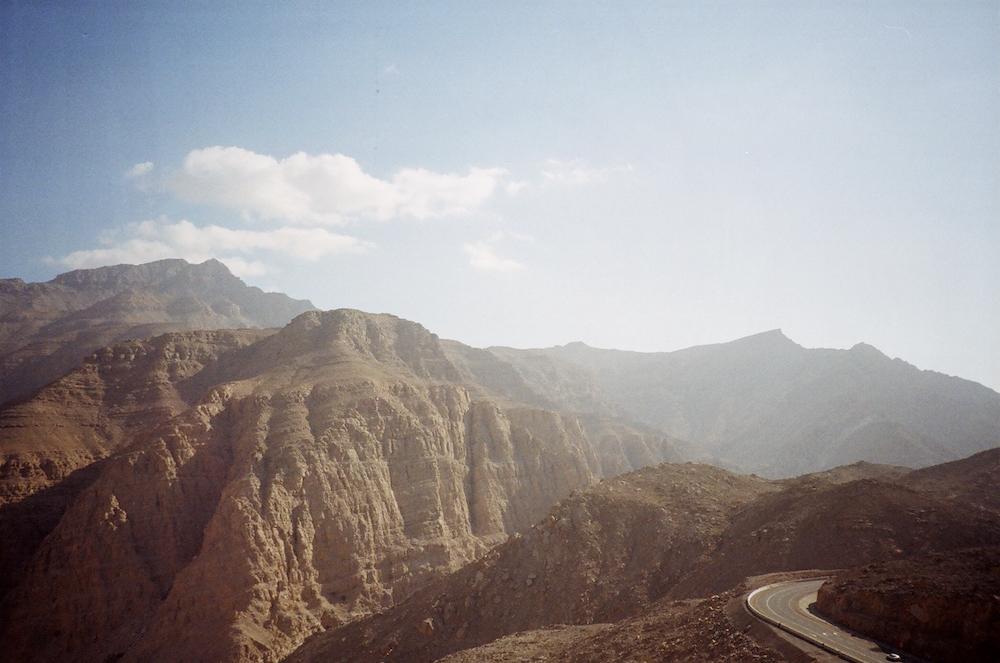 _Jebel+Jais_Hind+Mezaina.jpg