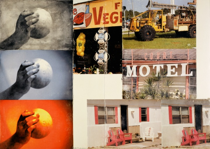 Robert+Rauschenberg_Tate+Modern.jpg