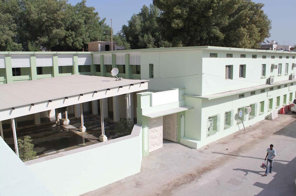 Msheireb+Arts+Centre+_Doha.jpg