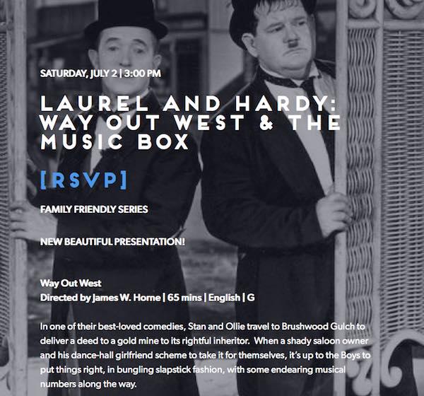 01_Laurel+and+Hardy.jpg
