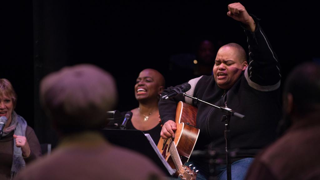 Toshi Reagon - Parable of the Sower- The Concert Version.jpg