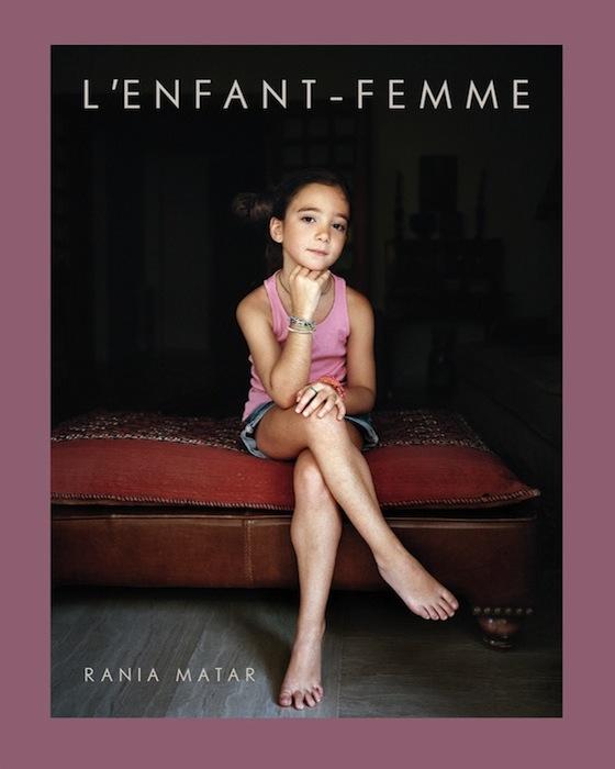 Rania+Matar_LEnfant+Femme_East+Wing.jpg
