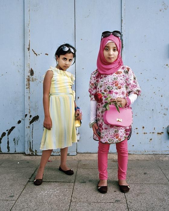 Rania+Matar_East+Wing_02.jpg