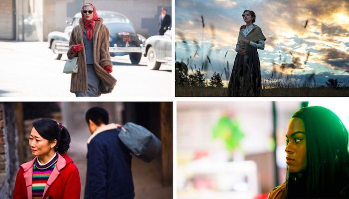 London+Film+Festival+2015_The+Culturist_Film+Log.jpg