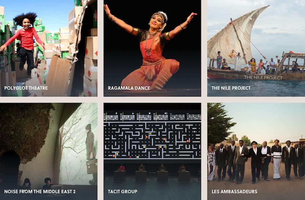NYU+Abu+Dhabi+Art+Centre_Inaugural+Season+2015.jpg